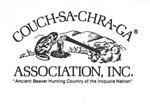 Couch-Sa-Chra-Ga Association, Inc. Records, 1964-1991