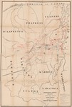 Adirondack Survey 1872 &1873 by Verplanck Colvin