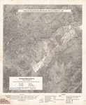 Adirondack Mountain Reserve Private Property by Adirondack Trail Improvement Society