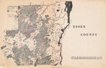Essex County by New York State Conservation Department Division of Conservation Education