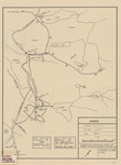Fulton County Recreational Trails by Fulton County Planning Department