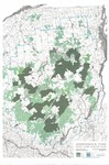 Adirondack Park State Land Master Plan by New York State Adirondack Park Agency