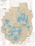 Adirondack Park State Land Master Plan Forest Preserve Centennial Edition by State of New York Adirondack Park Agency