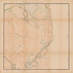 New York State Land Survey Report 1897, Part 4 by Verplanck Colvin