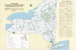 New York Statewide Comprehensive Recreation Plan by New York State Office of Parks, Recreation and Historical Preservation