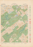 Atlas of Public Lands, Atlas Sheet A 40 by USGS