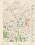 Atlas of Public Lands Sheet A 46 by USGS