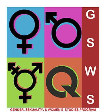 Gender, Sexuality and Women's Studies Honors Theses