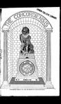 The Concordiensis, Volume 37, No 1