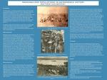Marginalized Populations in Adirondack History by Matthew Golebiewski