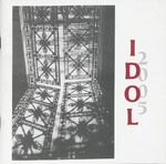 The Idol, 2005 by Alexandra Waibel