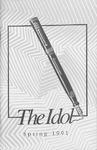 The Idol, 1991 (2)