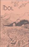 The Idol, 1989 (2)