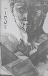 The Idol, 1988