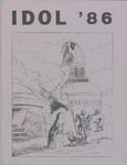 The Idol, 1986