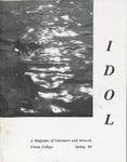 The Idol, 1984 (1)