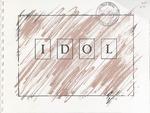 The Idol, 1982