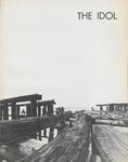 The Idol, 1971