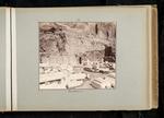 14. Aesculapeion by William James Stillman
