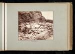 15. Aesculapeion by William James Stillman