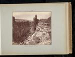 16. Odeon of Herodius Atticus by William James Stillman