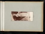49. Caryatid by William James Stillman