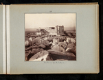 50. Erectheum from the Parthenon by William James Stillman