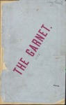 The Garnet, 1878 by Union College issuing body