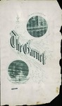 The Garnet, 1881 by Union College issuing body