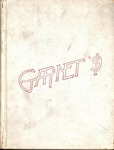 The Garnet, 1891 by Union College issuing body