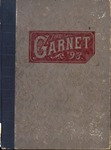 The Garnet, 1893 by Union College issuing body