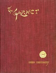 The Garnet, 1900 by Union College issuing body