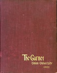 The Garnet, 1902 by Union College issuing body